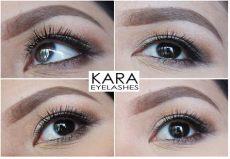kara lashes wsp kikaysimaria kara eyelashes