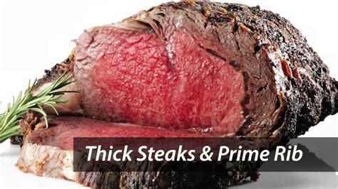 buzz clip butcher block beef brands youtube