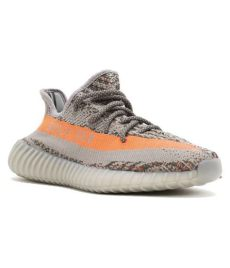 adidas yeezy boost 350 original price in india adidas yeezy boost 350 gray running shoes buy adidas yeezy boost 350 gray running shoes