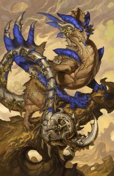 dragon zodiac wallpaper 2015 zodiac dragons scorpio by the sixthleafclover on deviantart