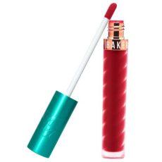 beauty bakerie lip whip liquid lipstick bakerie lip whip liquid lipstick reviews photos ingredients makeupalley