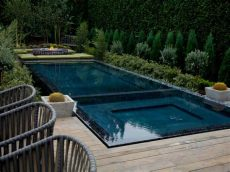 pool deck tile design ideas pool deck designs and options diy
