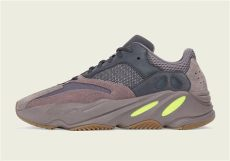 adidas yeezy boost 700 mauve raffles store list sneakernews - Buy Yeezy 700 Mauve Uk
