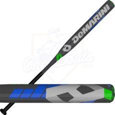 cf8 demarini softball bat 2016 demarini cf8 fastpitch softball bat balanced 10oz wtdxcfp 16