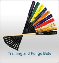cheap fungo bats baseball bats cheapbats has all the baseball bats on sale at the best prices batisfaction is