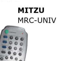 programar control universal mitzu 191 c 243 mo programar el remoto universal mitzu mrc univ c 243 digos para remoto universal