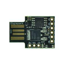 attiny85 usb serial digispark kickstarter micro general usb development board for arduino attiny85 w ebay
