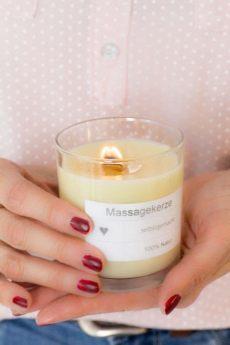massagekerze selber machen massagekerze selber machen ein sch 246 nes diy zum muttertag kerzenlabel zum ausdrucken house no 37