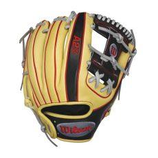 a2k dp15 wilson a2k dp15 limited edition snow glove gloves