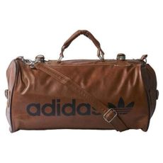 adidas archive bag taschen adidas originals sport archive bag shop take more de