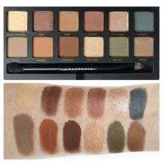 master palette by mario dupe does anyone are getting both abh subculture and master palette by mario to compare