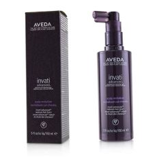 aveda invati advanced shoo reviews aveda invati advanced scalp revitalizer solutions for thinning hair the club shop
