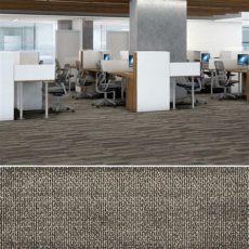 file cool floor tiles piedmont mall danville va pin on flooring of 2020
