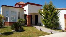 casa en venta en rosarito baja california norte inmuebles24 - Casas En Venta En Rosarito Baja California Norte