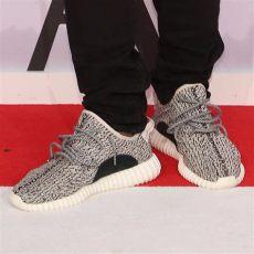 adidas yeezy boost kanye west kanye west s adidas yeezy boost 350 popsugar fashion
