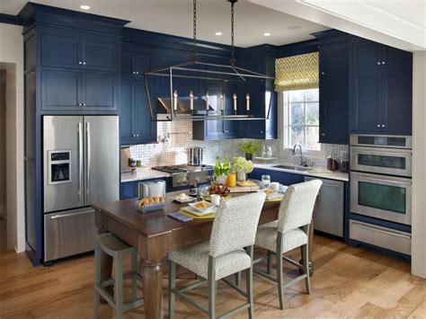 9 kitchen color ideas white hgtv decorating design