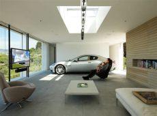 3 car garage interior ideas high resolution garage interior design 3 car garage design ideas newsonair org