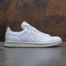 sam smith shoes price adidas consortium x alife x starcow stan smith sneaker exchange white chalk white