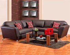 muebles de remate coppel coppel sala sala esquinera salas esquineras hogar y decoraci 243 n de unas