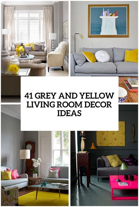 living room designs archives digsdigs