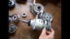 lavadora lg o samsung lavadora lg o samsung no lava fallas en la transmision