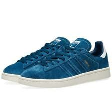 adidas originals x wings horns cus trainers sesamesesamechalk white adidas cus leather athletic shoes for for sale ebay