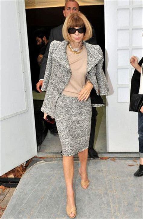 elegant fall fashion women 50 stylewe blog