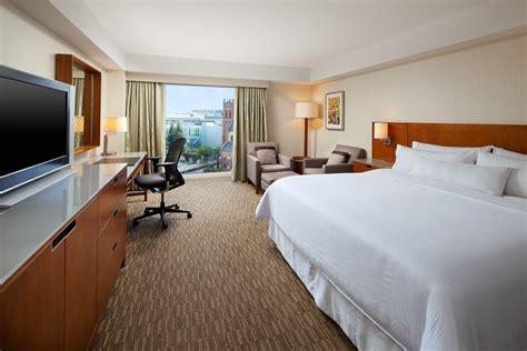 hotel rooms san francisco book park central hotel
