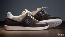 new balance ct576 made in uk shop new balance ct576 ogg quot made in quot at the sneakers shop thepoint es