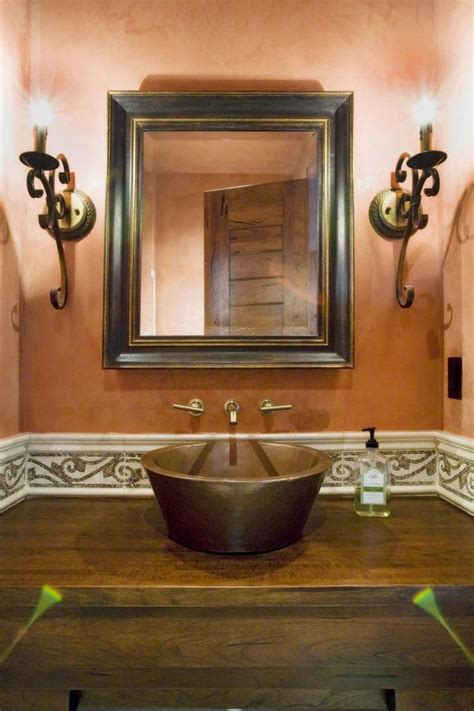 17 images mirrors pinterest floor mirrors rustic bathroom