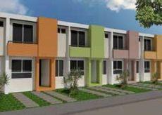 venta de casas de infonavit en xalapa veracruz casas carp 237 n venta de casas en circuito industrial 45 col balcones de jalapa xalapa veracruz