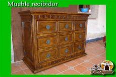 muebles rusticos en san antonio tx tusventasenlinea muebles rusticos y antiguedades en san antonio de ibarra