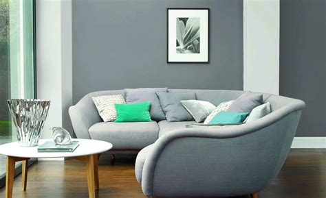 grey living room ideas grey decorating paint ideas