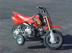 honda xr70 training wheels new honda wheels xr50 xr crf crf50 z50 z50r 70 p tw01 ebay