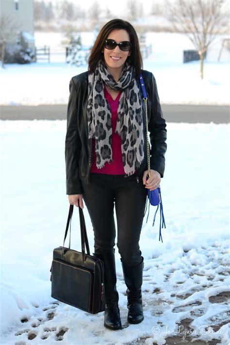 fashion 40 daily mom style 03 25 15