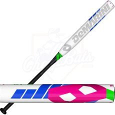 cf8 demarini softball bat 2016 demarini cf8 fastpitch softball bat review baseball bats softball bats and equipment by