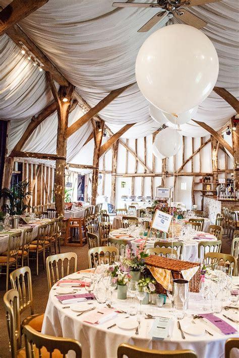 Diy Barn Wedding Reception Ideas.html