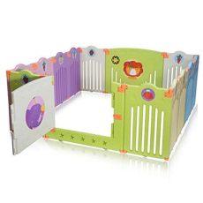 precios de corralitos para bebes nuevos corralitos para beb 233 s m 225 s seguros y divertidos corralito para bebe bebe muebles para bebe