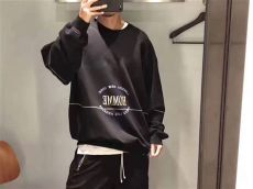 balenciaga homme sweater price fkers999 balenciaga homme sweater