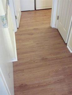 shaw floating vinyl plank flooring installation shaw vinyl plank flooring installation equalmarriagefl vinyl