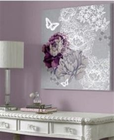 lilac and silver bedroom accessories 18 best images about lilac silver bedroom ideas on purple violets and silver bedroom