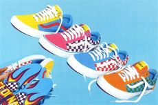 golf wang x vans 2015 old skool collection golf wang x vans 2015 skool collectiondaan