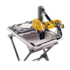 workforce tile cutter thd550 owners manual workforce owners manuals need an owners manual
