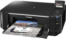 canon mg5200 scanner driver 2019 t 233 l 233 charger pilote canon pixma mg5250 scanner et installer imprimante pilote installer