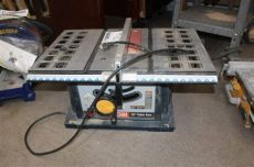 workforce tile cutter thd550 owners manual workforce tile cutter thd550 manual
