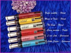 liste dupe parfum adopt 212 boudoir parfum 233 gourmands fruit 233 s bois 233 s les parfums adopt 224 petits prix