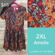amelia 2xl sonlet multi retailer goob sale amelia 2xl