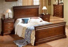 camas matrimoniales de madera sencillas camas de madera matrimoniales rusticas buscar con muebles para recamara recamaras de