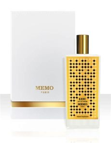 memo parfums memo fragrances kedu perfumes colognes parfums scents resource guide the perfume