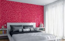 asian paints bedroom wall texture designs royale play special effects from asian paints - Wall Texture Designs For Bedroom Asian Paints